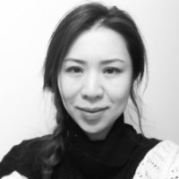 Anna Chan