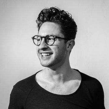 Filip Nygaard