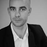 Picture of Nikolaj Køster