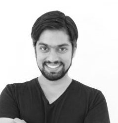 Picture of Aditya Prakash
