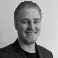 Picture of Andreas Randløv