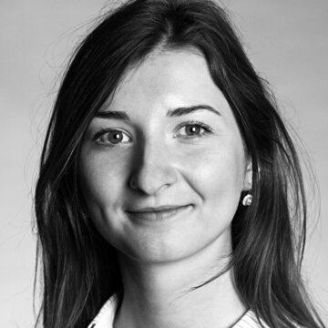Picture of Viktoria Jaklovska