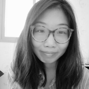 Picture of Lilian Chiu