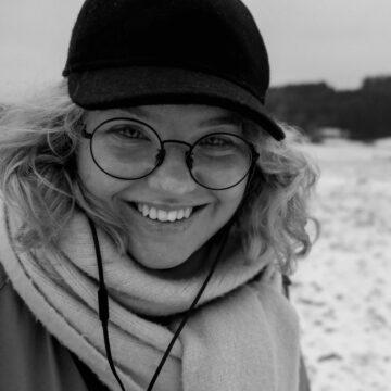Picture of Anne Sigismund